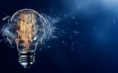 The Marketing Thought Leader and Digital Marketing – FORBES