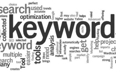 What are the Effective Ways to Use Keywords to Rank on Google?