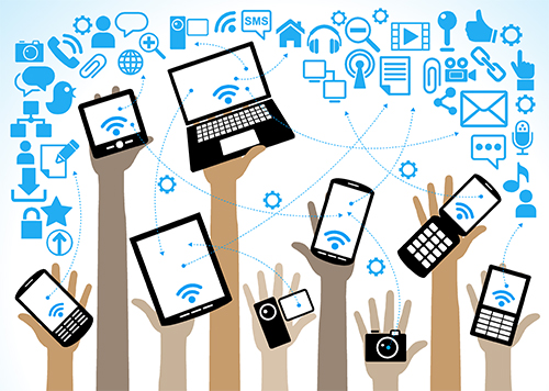4 Things you need to know about Customer Digital Experiences