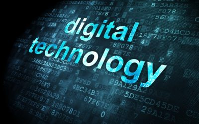 Digital Technology: Imbalance of Demand and Supply in Working Industry